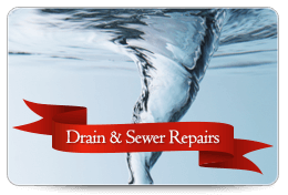 Drain Experts