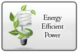 Green Power Solutions
